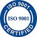 ergstorageISO90012000(1)