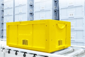 ergstorageconveyorsforbinsandboxes2