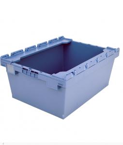 ergstoragemultipurposecontainers2