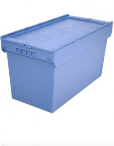 ergstoragemultipurposecontainers3