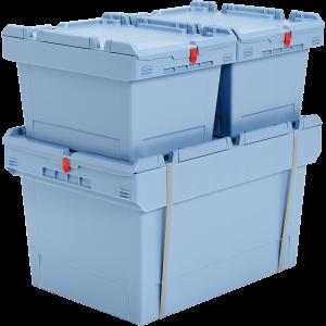 ergstoragemultipurposecontainers4