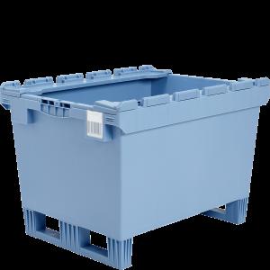 ergstoragemultipurposecontainers6
