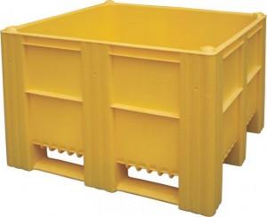 ergstoragepalletboxes2