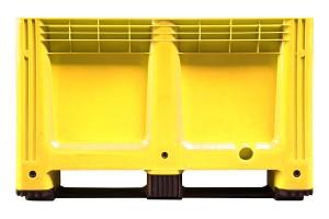 ergstoragepalletboxes6
