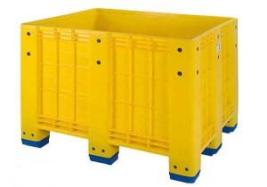 ergstoragepalletboxes7