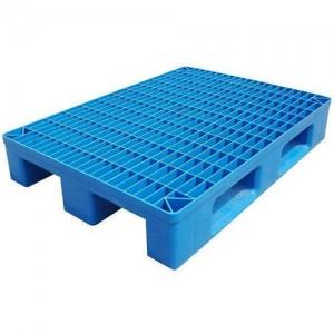 ergstorageplasticpallets1
