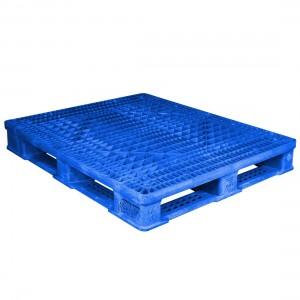ergstorageplasticpallets11