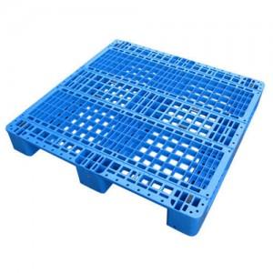 ergstorageplasticpallets3