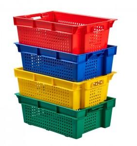 ergstoragestackandnestcontainers3