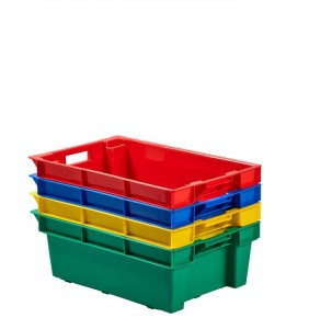 ergstoragestackandnestcontainers4