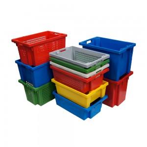 ergstoragestackandnestcontainers5