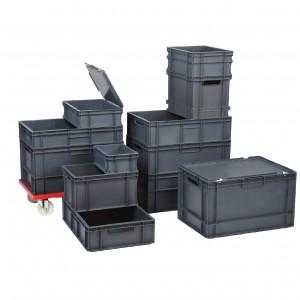 ergstoragestackingcontainers5