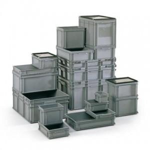 ergstoragestackingcontainers6