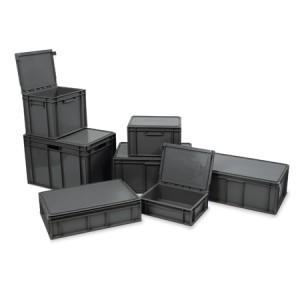 ergstoragestackingcontainers7